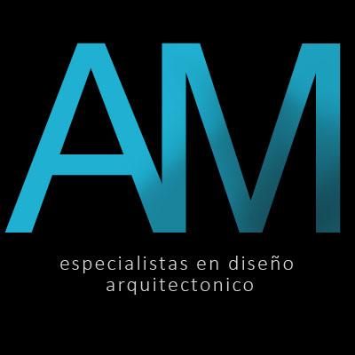Construcciones de Tablaroca – Sistema Americano. Llamenos 6019-3405
