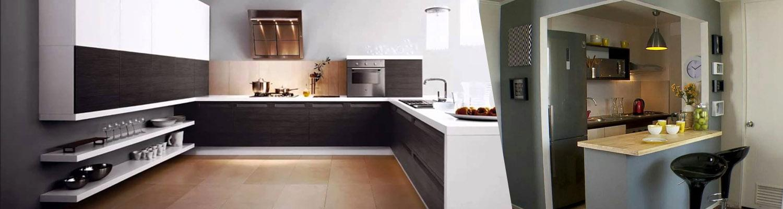 disenos y remodelacion de cocinas