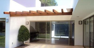 Tablaroca el salvador precios instalacion paredes for Precios de pisos para exteriores